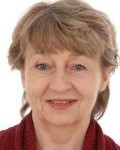 Joan Plunkett