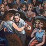 5.Galtymore by Bernard Canavan