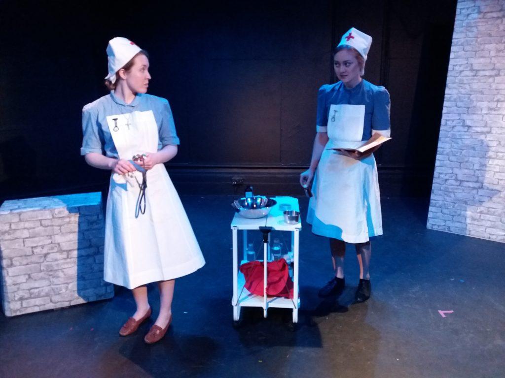 nurses_jessica and aileen
